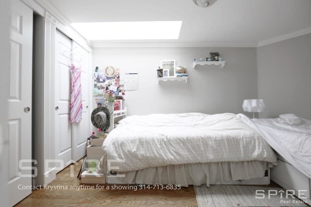 2 Bedrooms, East Village Rental in NYC for $4,519 - Photo 2