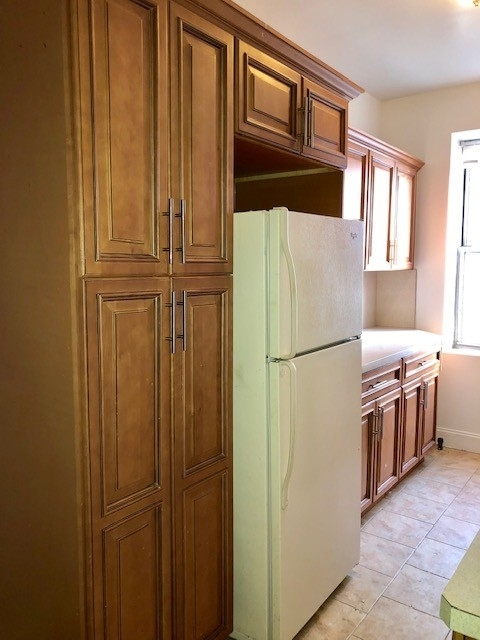 2 Bedrooms, Bay Ridge Rental in NYC for $2,995 - Photo 2