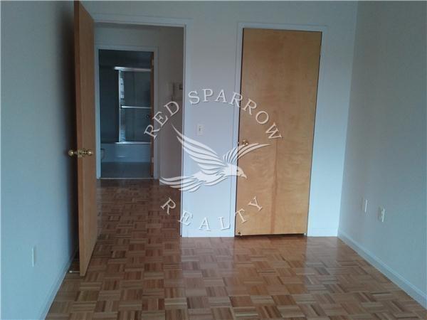 1 Bedroom, Astoria Rental in NYC for $1,995 - Photo 2