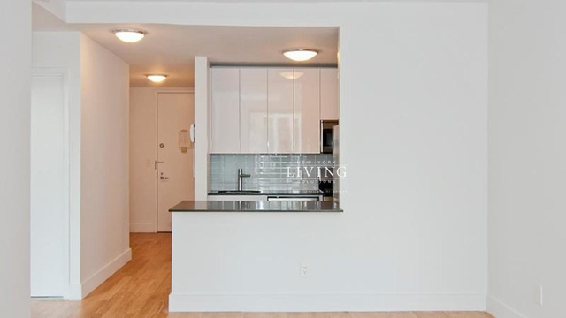 2 Bedrooms, Financial District Rental in NYC for $6,735 - Photo 1