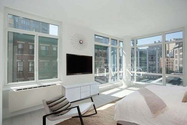 1 Bedroom, SoHo Rental in NYC for $8,000 - Photo 1