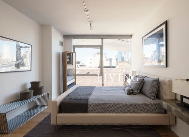 1 Bedroom, DUMBO Rental in NYC for $4,140 - Photo 1