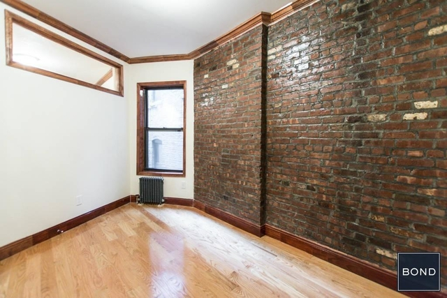 2 Bedrooms, Greenwich Village Rental in NYC for $3,690 - Photo 2