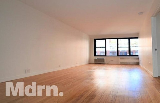 2 Bedrooms, Greenwich Village Rental in NYC for $6,059 - Photo 1