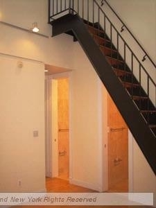 3 Bedrooms, Gramercy Park Rental in NYC for $5,719 - Photo 2