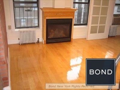 3 Bedrooms, Gramercy Park Rental in NYC for $5,719 - Photo 1