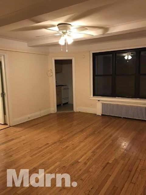 Studio, Sutton Place Rental in NYC for $1,989 - Photo 1