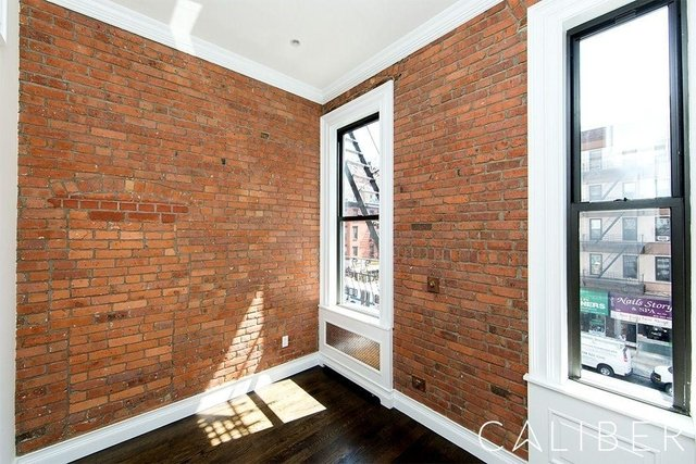4 Bedrooms, Rose Hill Rental in NYC for $6,645 - Photo 1