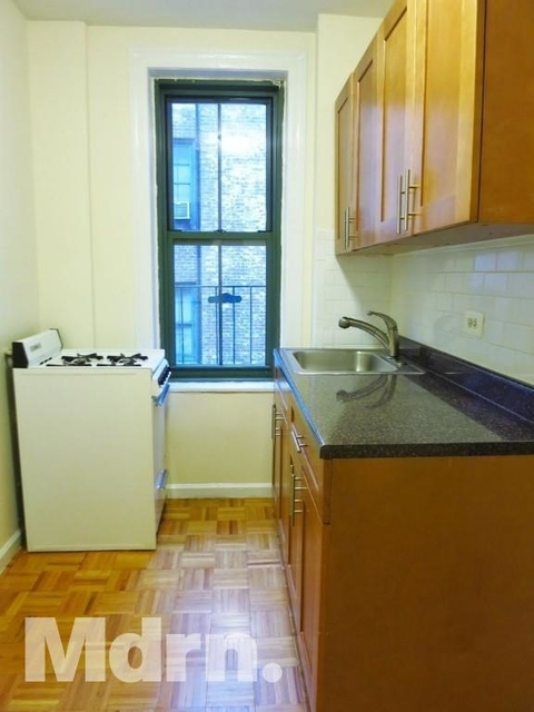 1 Bedroom, Upper East Side Rental in NYC for $1,975 - Photo 1
