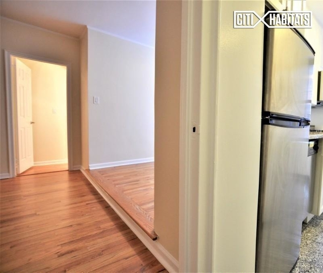 Studio, Rose Hill Rental in NYC for $3,150 - Photo 2