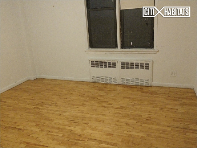 2 Bedrooms, Manhattan Valley Rental in NYC for $4,250 - Photo 2