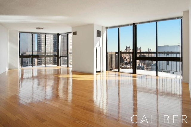 4 Bedrooms, Sutton Place Rental in NYC for $7,995 - Photo 1