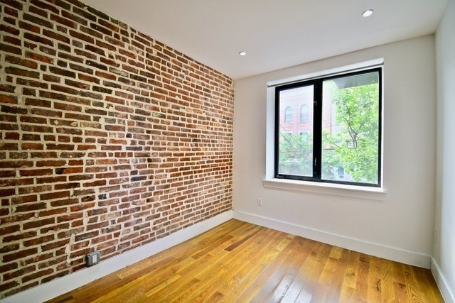 Room, Bushwick Rental in NYC for $1,025 - Photo 1