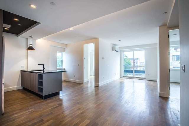 2 Bedrooms, Kensington Rental in NYC for $2,650 - Photo 2
