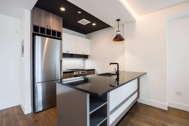 2 Bedrooms, Kensington Rental in NYC for $2,650 - Photo 1