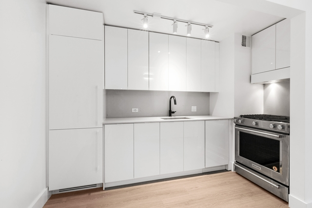 1 Bedroom, Chelsea Rental in NYC for $4,340 - Photo 1