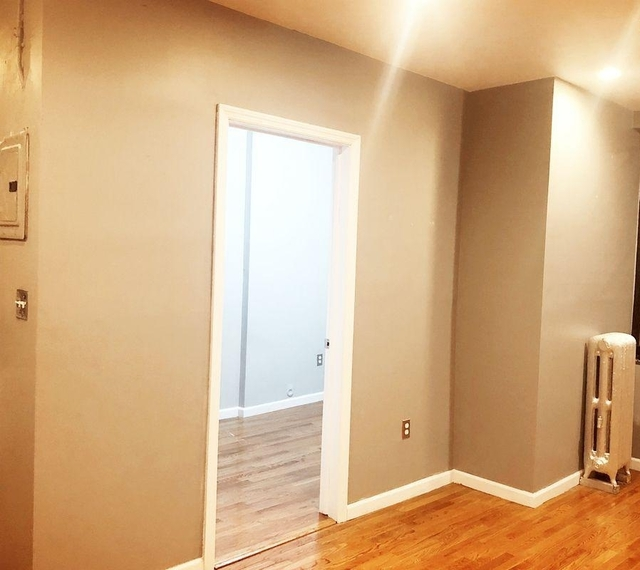 2 Bedrooms, Washington Heights Rental in NYC for $1,825 - Photo 2
