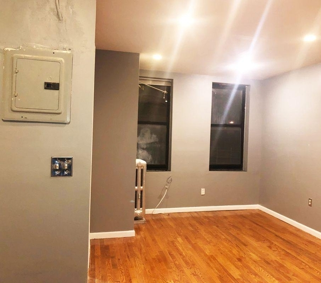 2 Bedrooms, Washington Heights Rental in NYC for $1,825 - Photo 1