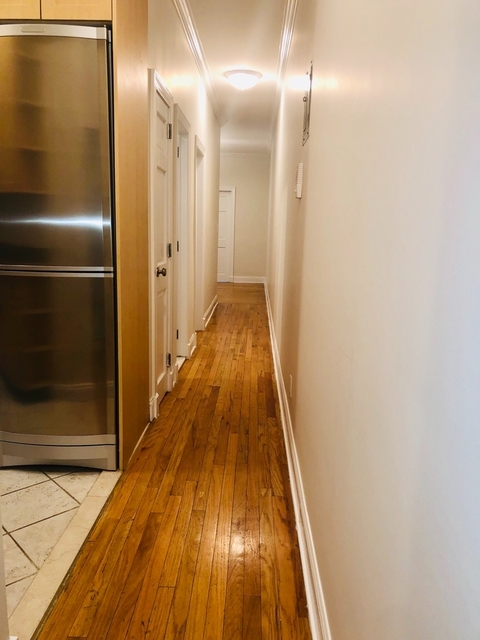 2 Bedrooms, Manhattan Valley Rental in NYC for $2,995 - Photo 2