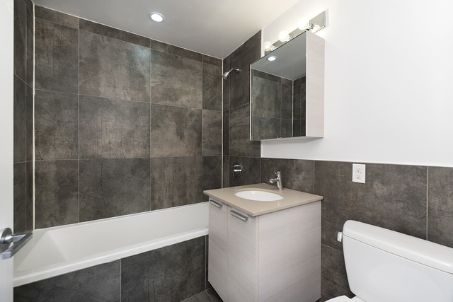 2 Bedrooms, East Williamsburg Rental in NYC for $4,700 - Photo 1
