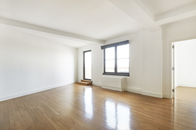 2 Bedrooms, East Williamsburg Rental in NYC for $5,200 - Photo 1