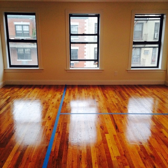 3 Bedrooms, Upper East Side Rental in NYC for $3,950 - Photo 1