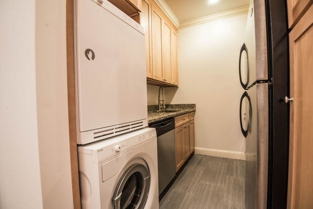 3 Bedrooms, Little Italy Rental in NYC for $5,740 - Photo 2