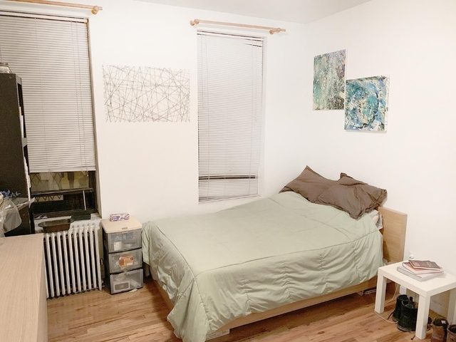 1 Bedroom, Rose Hill Rental in NYC for $2,225 - Photo 2