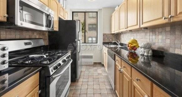 1 Bedroom, Greenwich Village Rental in NYC for $4,395 - Photo 2