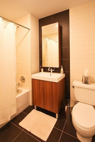 Studio, Financial District Rental in NYC for $2,411 - Photo 2