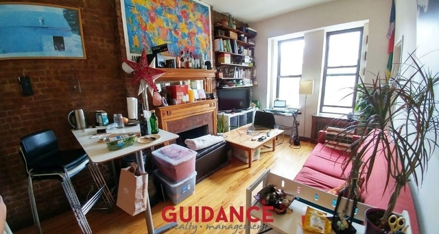 at 113 west 85th street - Photo 1