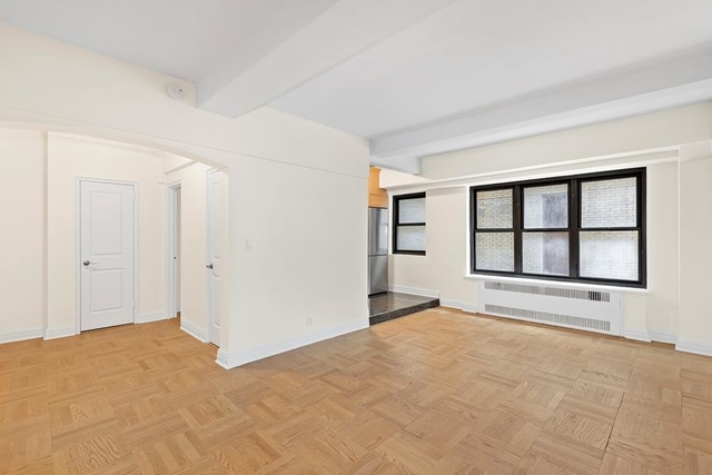 Studio, Midtown East Rental in NYC for $2,850 - Photo 1