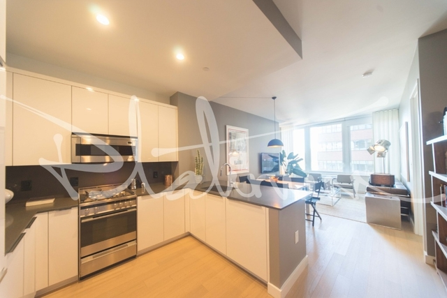 2 Bedrooms, Financial District Rental in NYC for $5,076 - Photo 1