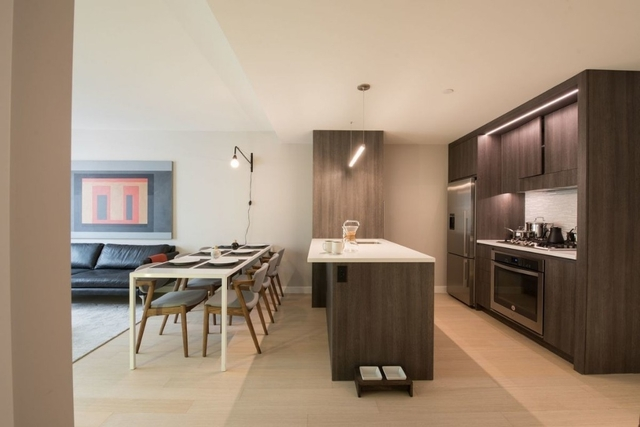 1 Bedroom Hell S Kitchen Rental In Nyc For 5 250 Photo
