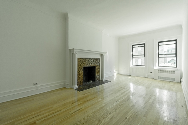 at 51 East 74th street  - Photo 1