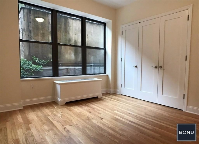1 Bedroom, Upper West Side Rental in NYC for $2,775 - Photo 2