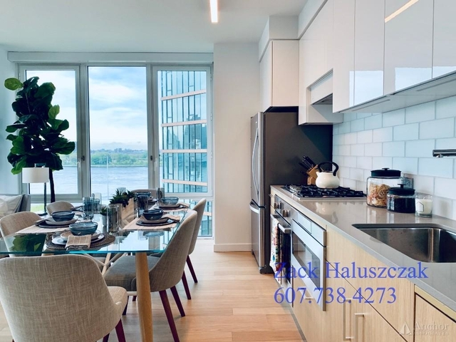 2 Bedrooms, Astoria Rental in NYC for $4,050 - Photo 1