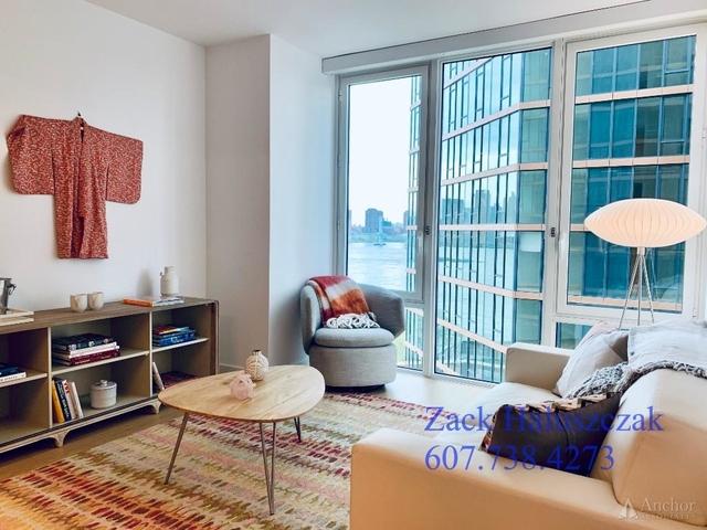 1 Bedroom, Astoria Rental in NYC for $2,595 - Photo 2