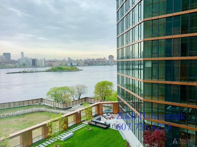 1 Bedroom, Astoria Rental in NYC for $2,595 - Photo 1