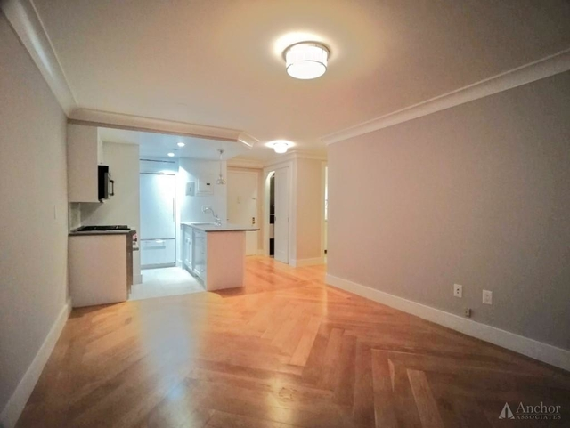 3 Bedrooms, Manhattan Valley Rental in NYC for $4,495 - Photo 2
