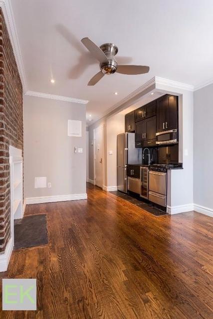 1 Bedroom, NoLita Rental in NYC for $3,504 - Photo 2