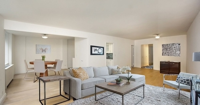2 Bedrooms, Upper West Side Rental in NYC for $5,895 - Photo 2