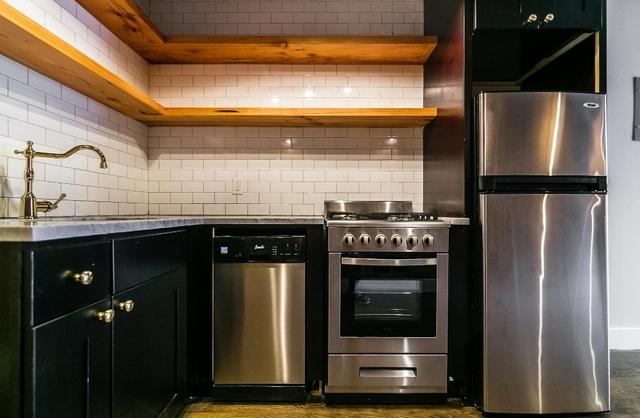 Room, Bushwick Rental in NYC for $845 - Photo 1