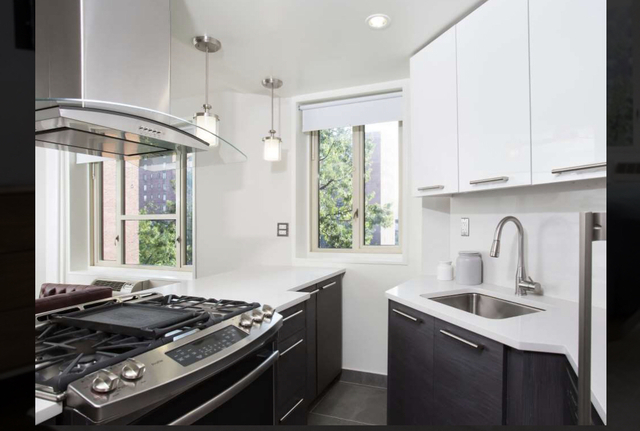 2 Bedrooms, East Village Rental in NYC for $4,872 - Photo 1