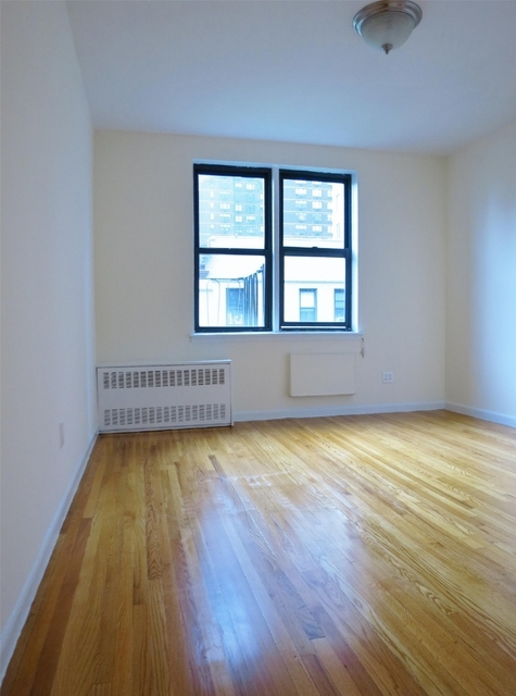 Studio, Yorkville Rental in NYC for $1,995 - Photo 1