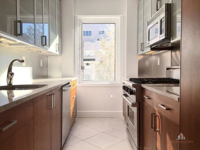 3 Bedrooms, Lenox Hill Rental in NYC for $14,000 - Photo 2