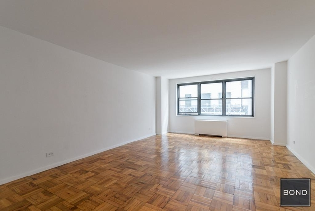 Studio, Chelsea Rental in NYC for $3,650 - Photo 2