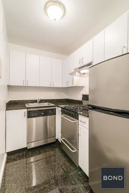 Studio, Chelsea Rental in NYC for $3,650 - Photo 1