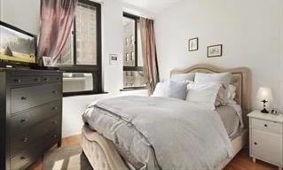 2 Bedrooms, Flatiron District Rental in NYC for $3,800 - Photo 1