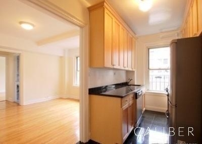 2 Bedrooms, Greenwich Village Rental in NYC for $6,200 - Photo 2